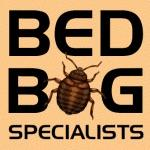 Bed Bug Removal Tulsa OK