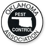 Oklahoma Pest Control Association