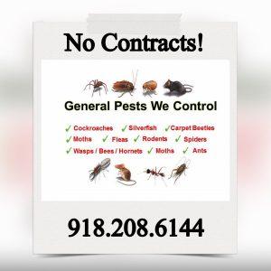pest-control-fort-smith-ar